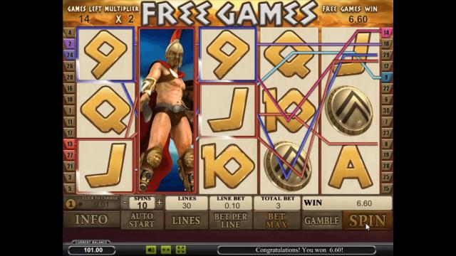 Sparta 6