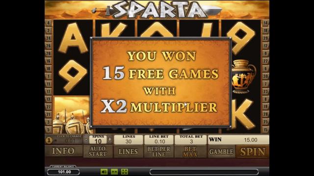 Sparta 4
