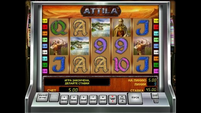 Attila 2