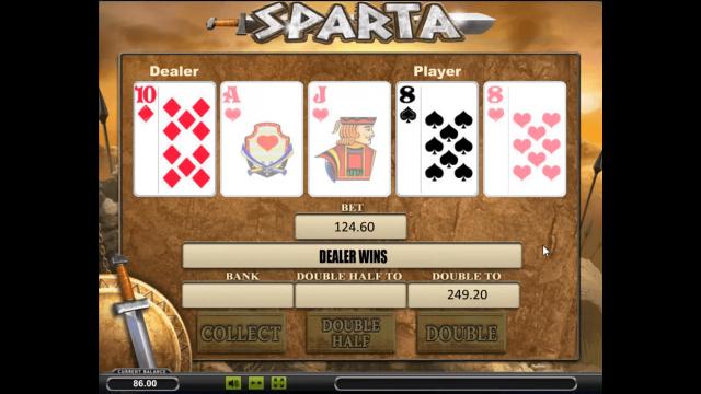 Sparta 10