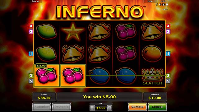 Inferno 10