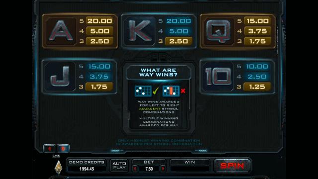 Battlestar Galactica 7