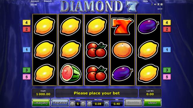 Diamond 7 1